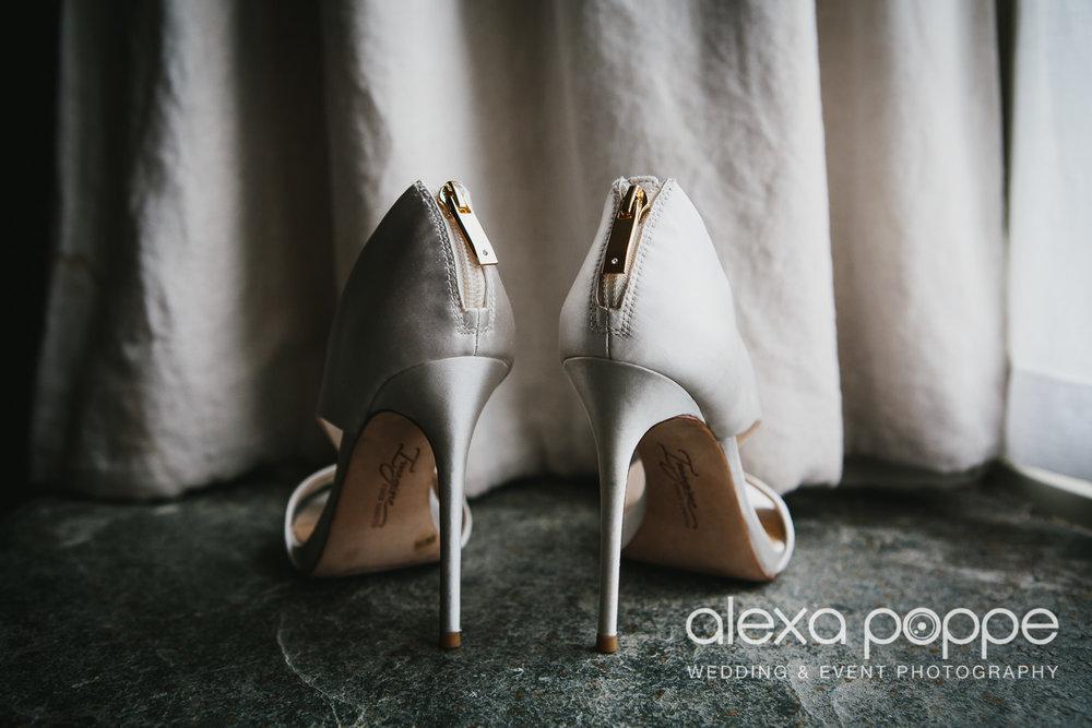 HF_wedding_cornwall-16.jpg