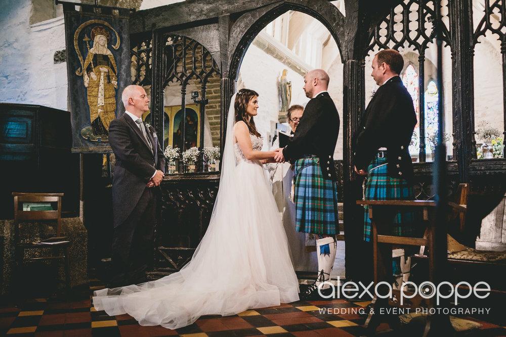 HF_wedding_cornwall-29.jpg