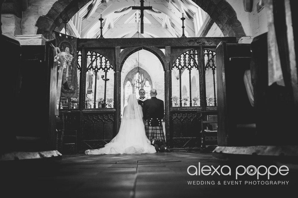 HF_wedding_cornwall-31.jpg