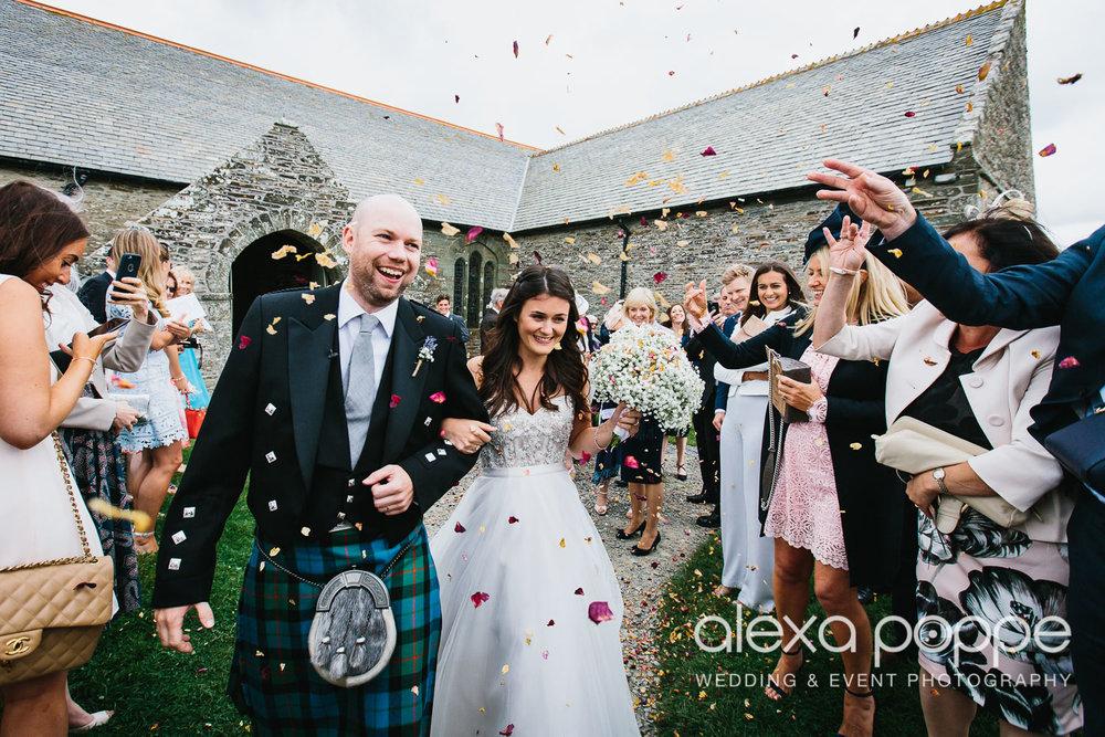 HF_wedding_cornwall-35.jpg