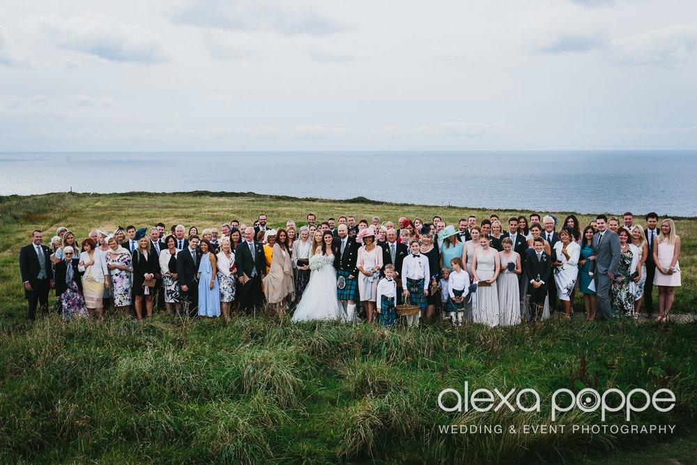 HF_wedding_cornwall-37.jpg