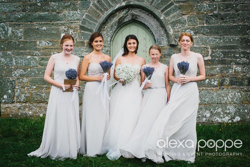 HF_wedding_cornwall-39.jpg