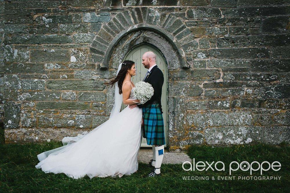 HF_wedding_cornwall-42.jpg