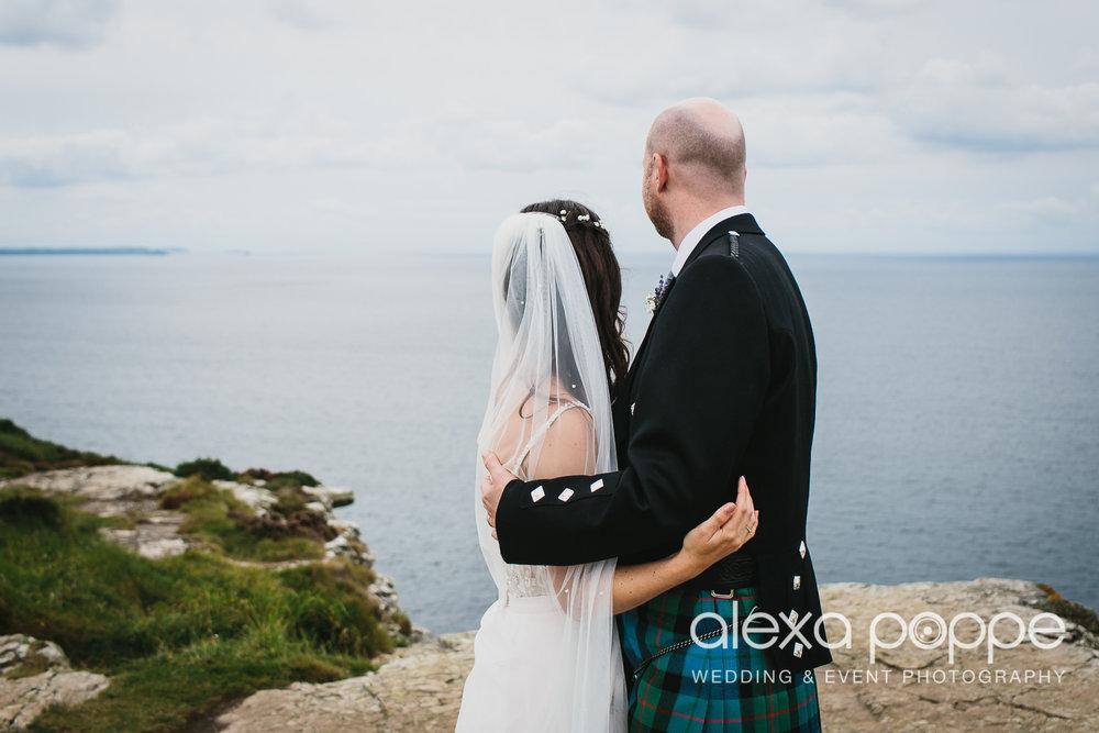 HF_wedding_cornwall-46.jpg