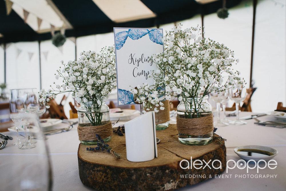 HF_wedding_cornwall-66.jpg