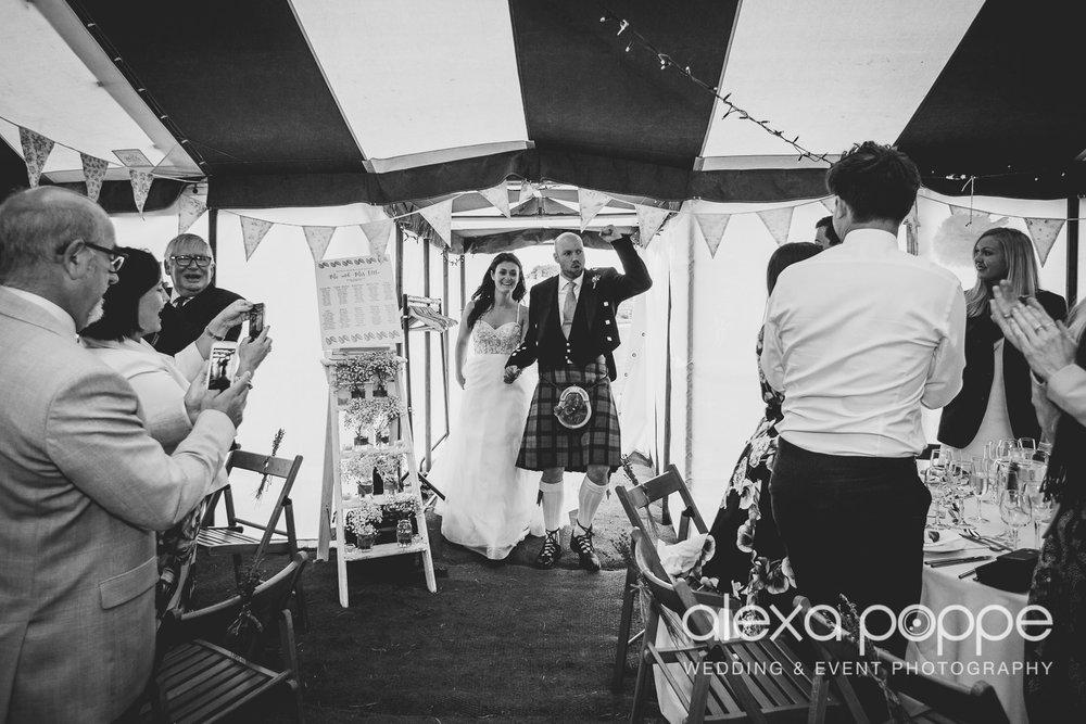 HF_wedding_cornwall-72.jpg