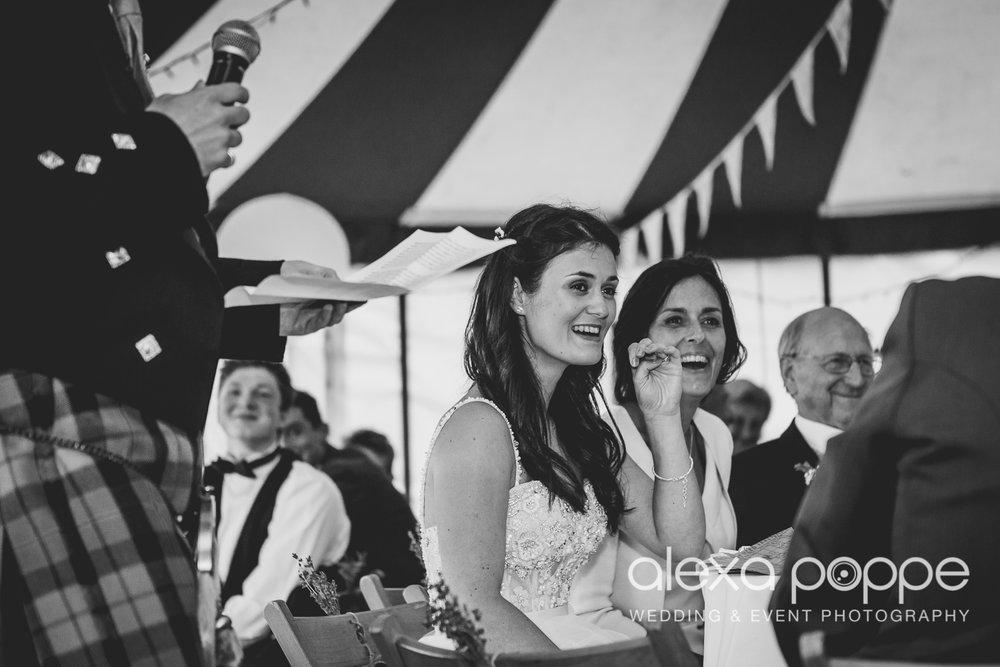 HF_wedding_cornwall-81.jpg