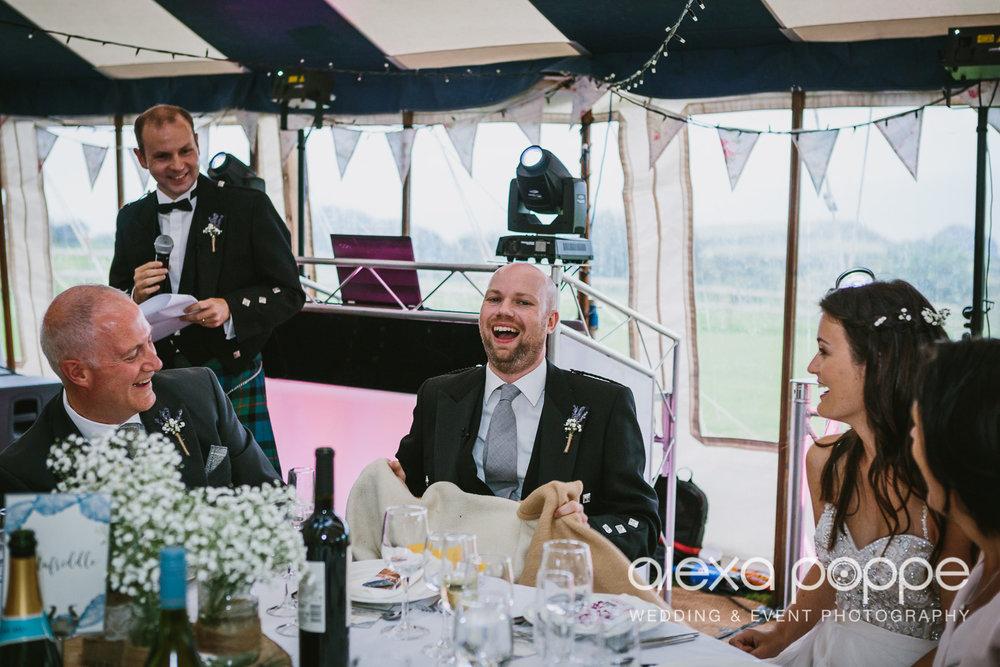 HF_wedding_cornwall-82.jpg