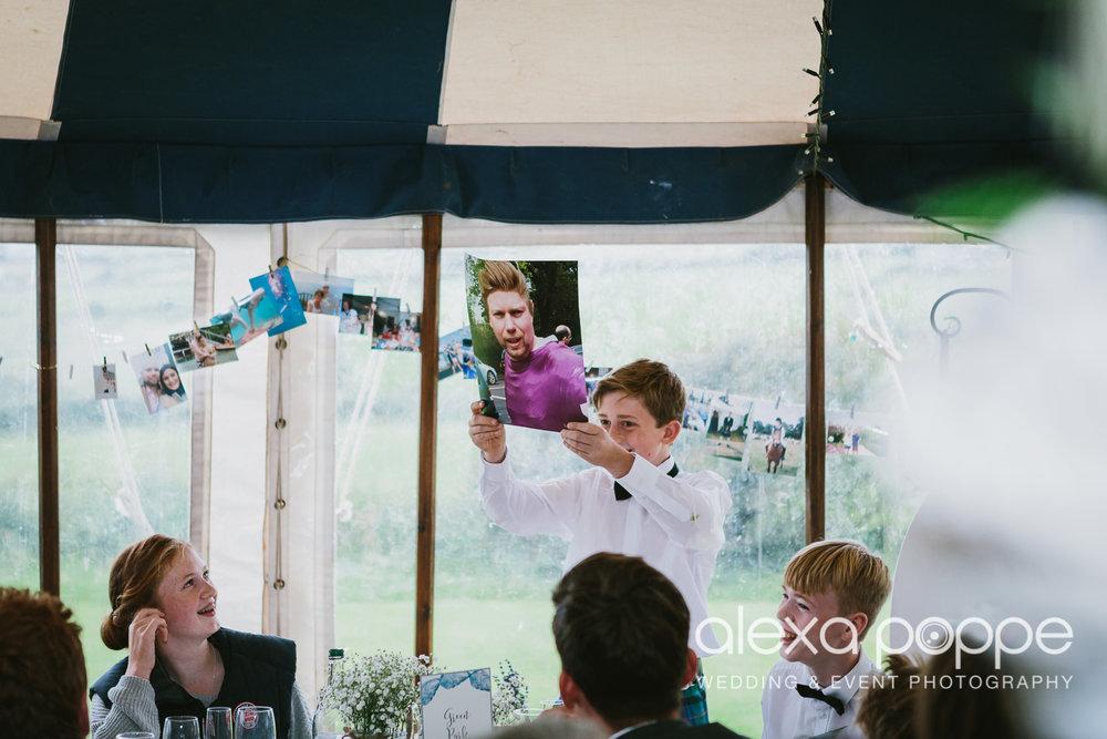 HF_wedding_cornwall-84.jpg
