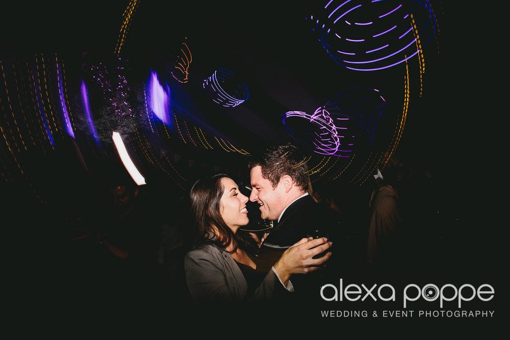 HF_wedding_cornwall-100.jpg