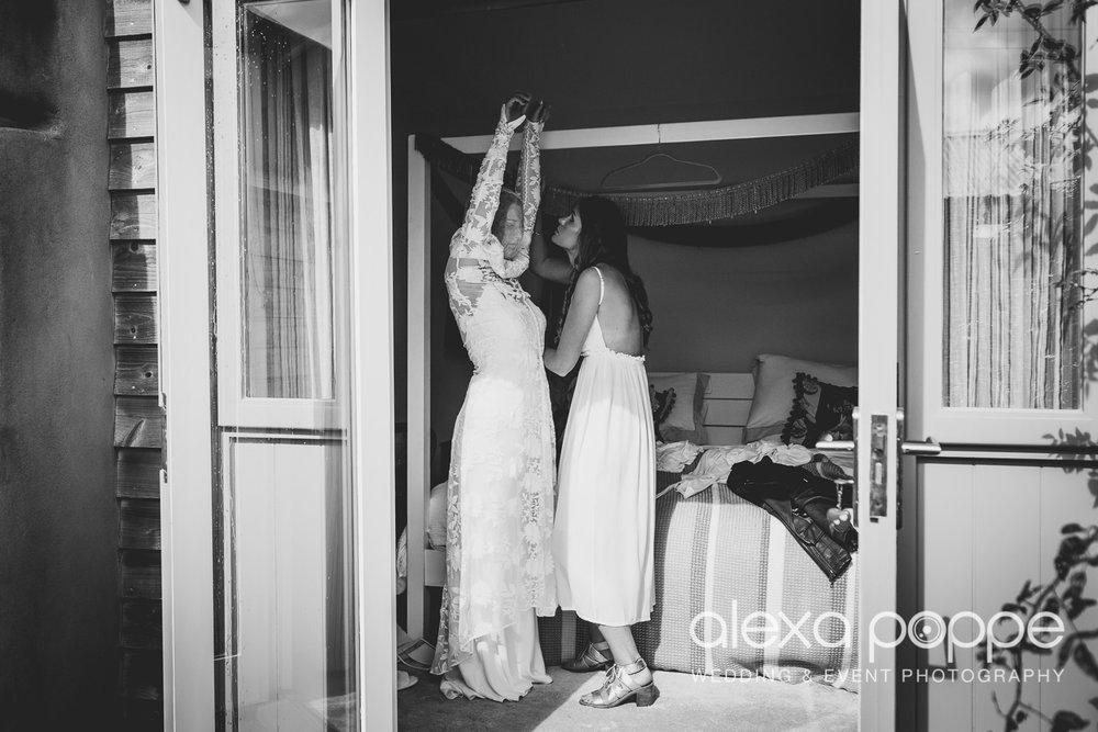 LR_wedding_lowerbarns-6.jpg
