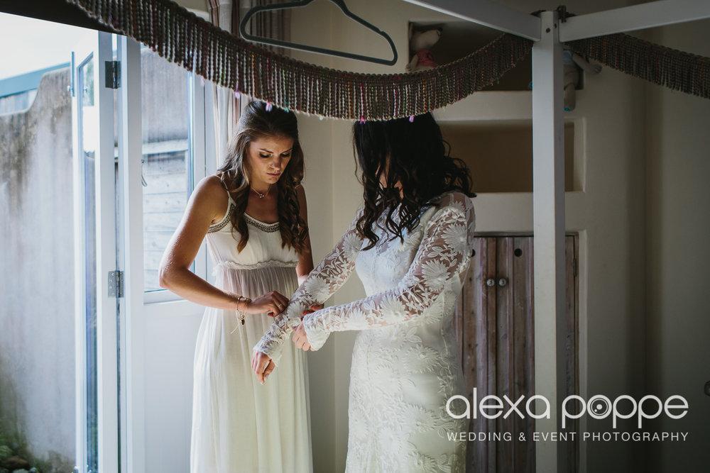 LR_wedding_lowerbarns-8.jpg