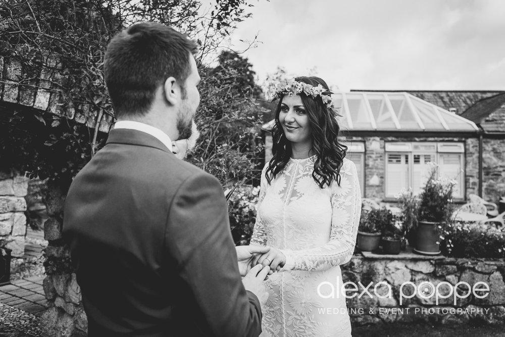 LR_wedding_lowerbarns-17.jpg