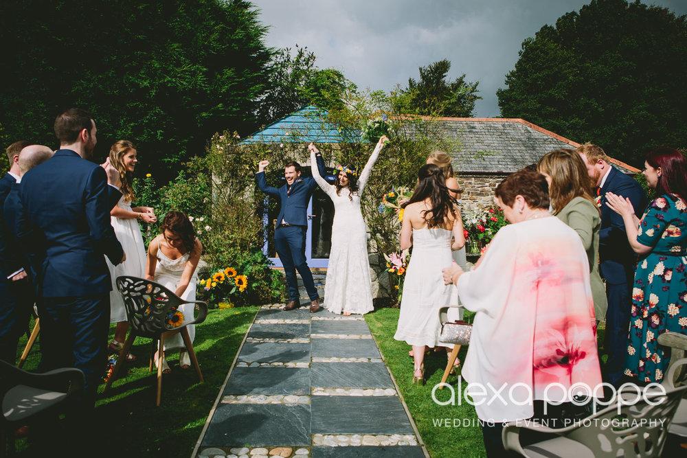 LR_wedding_lowerbarns-23.jpg