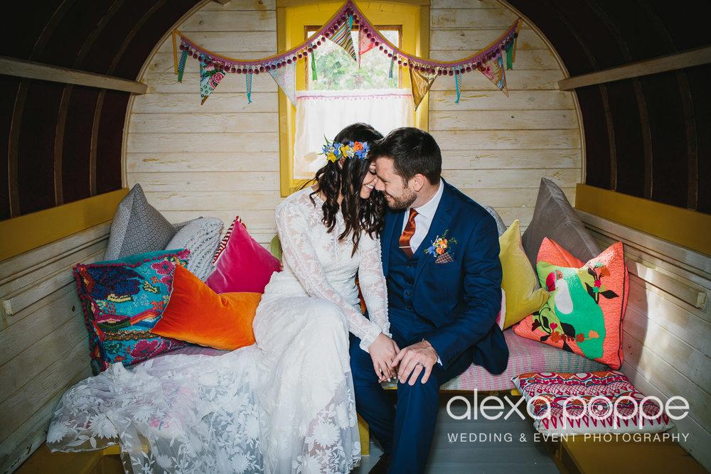 LR_wedding_lowerbarns-33.jpg