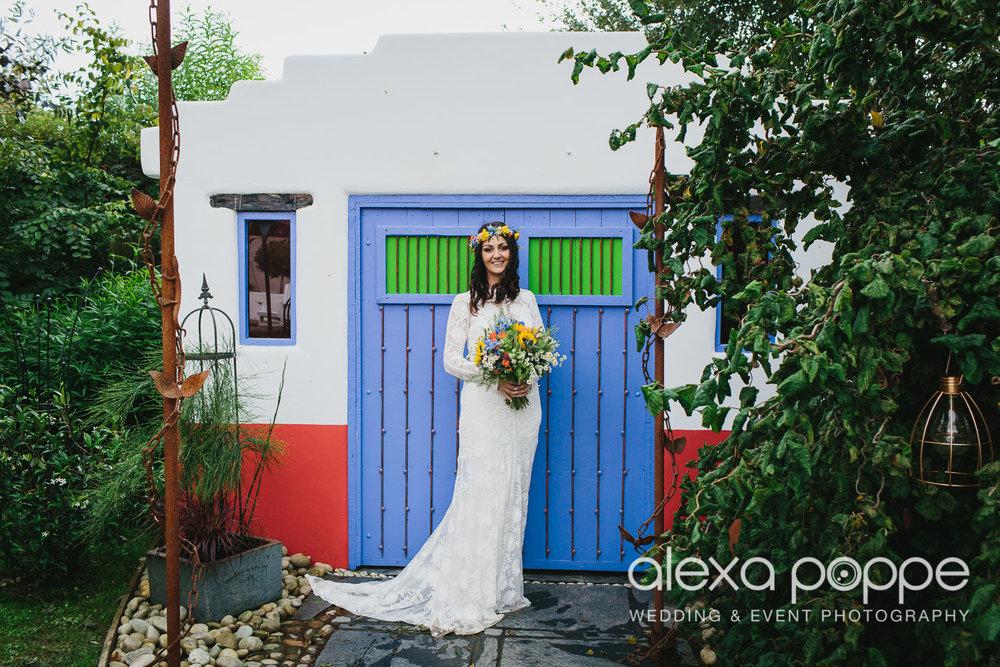 LR_wedding_lowerbarns-39.jpg