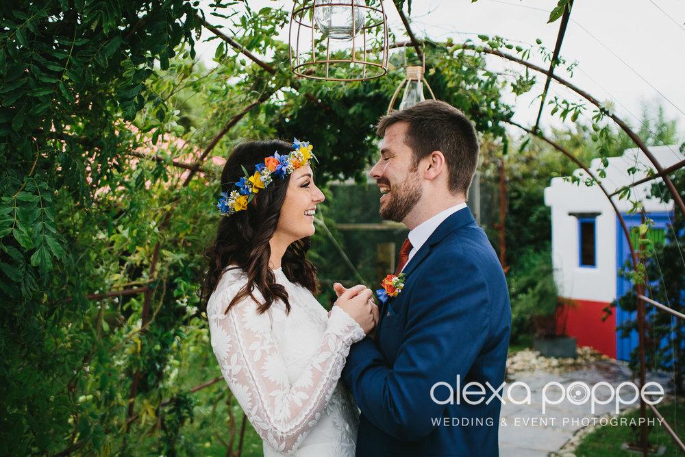 LR_wedding_lowerbarns-42.jpg