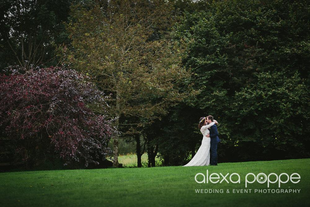 LR_wedding_lowerbarns-46.jpg