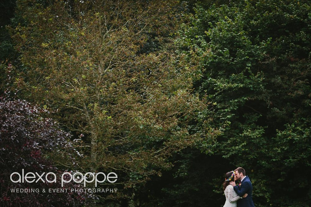 LR_wedding_lowerbarns-47.jpg