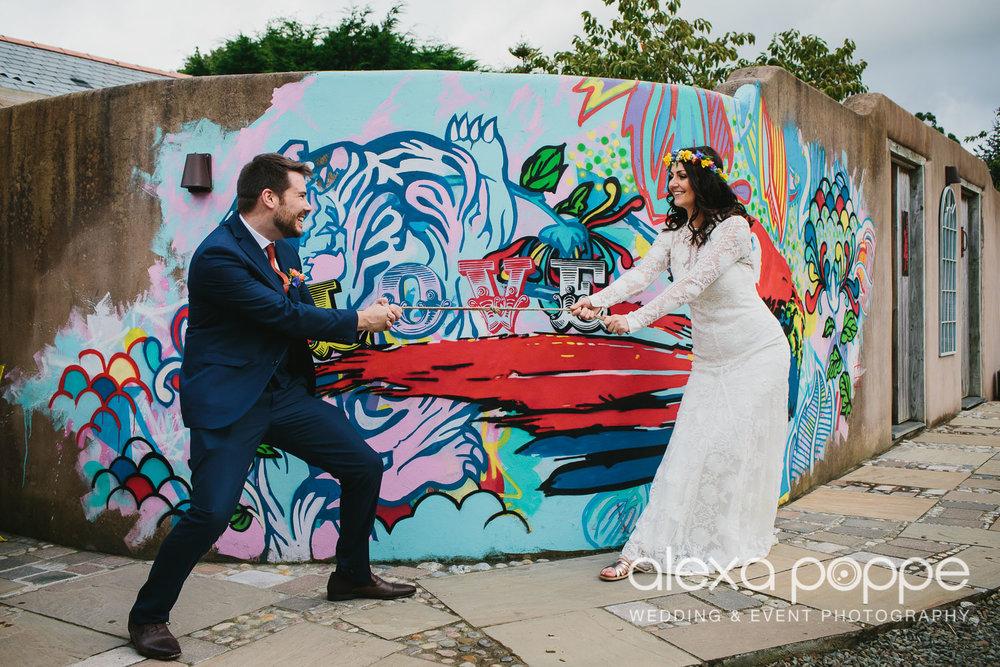 LR_wedding_lowerbarns-51.jpg