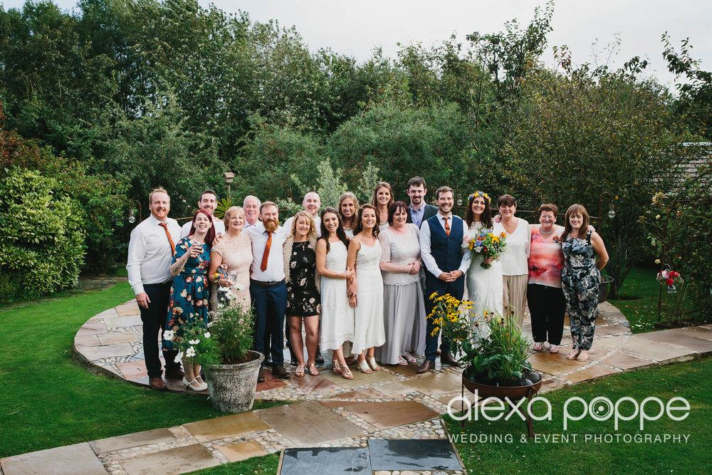 LR_wedding_lowerbarns-54.jpg