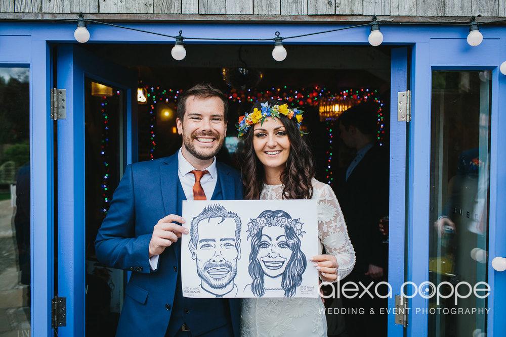 LR_wedding_lowerbarns-58.jpg