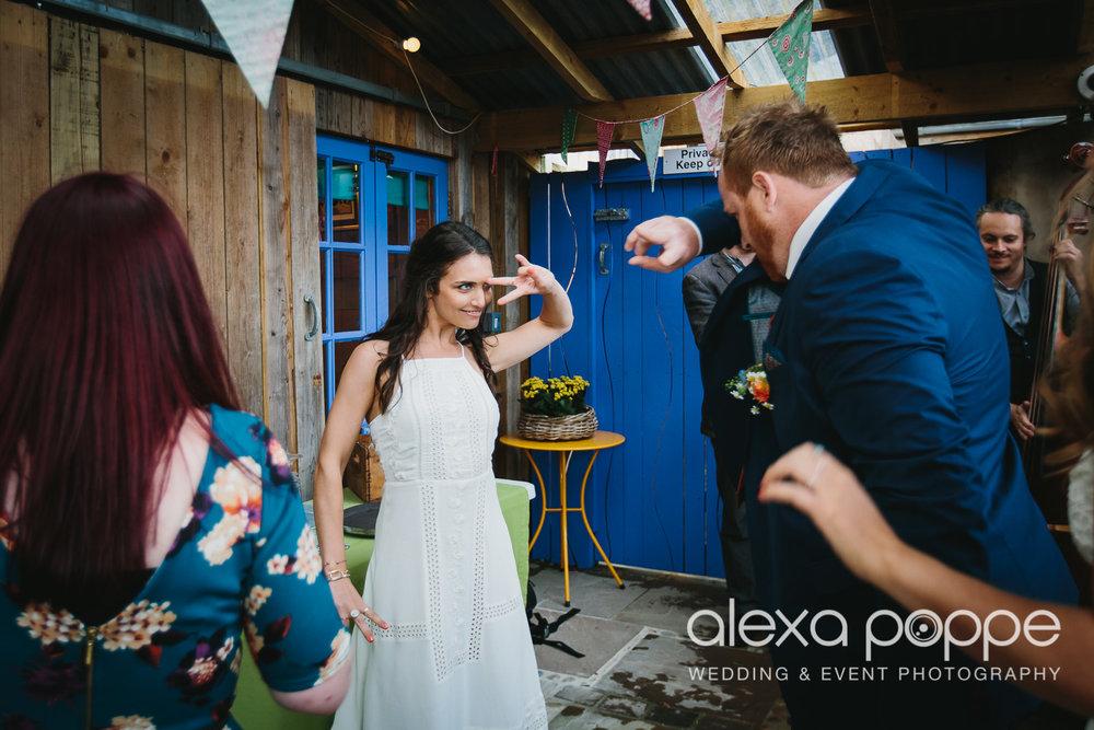 LR_wedding_lowerbarns-61.jpg