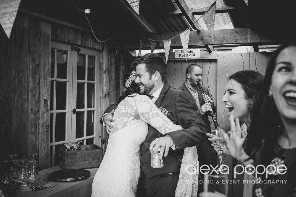 LR_wedding_lowerbarns-64.jpg