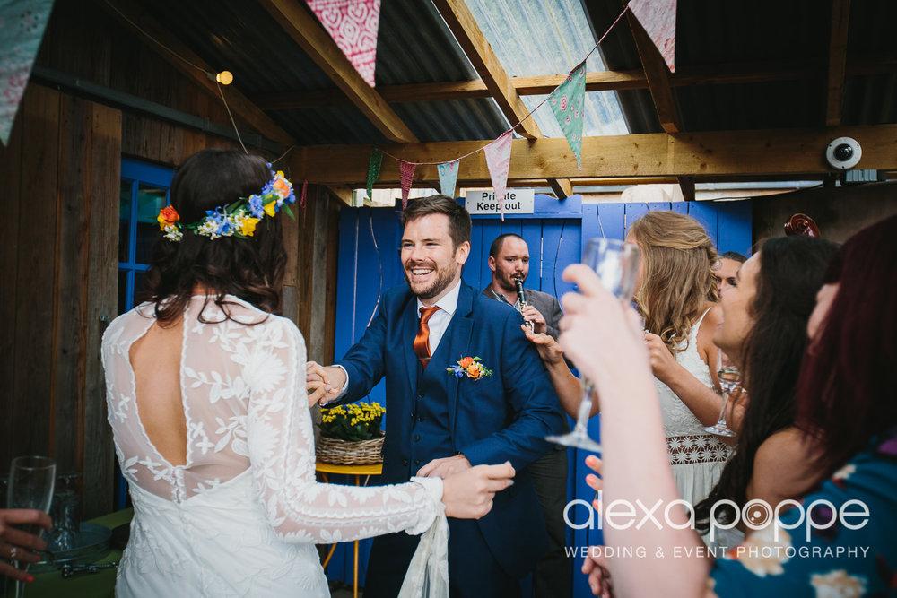 LR_wedding_lowerbarns-63.jpg