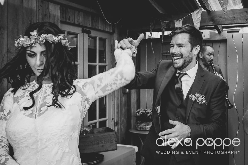 LR_wedding_lowerbarns-65.jpg