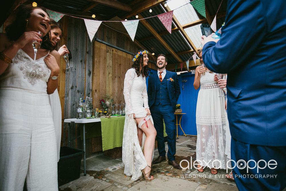 LR_wedding_lowerbarns-67.jpg