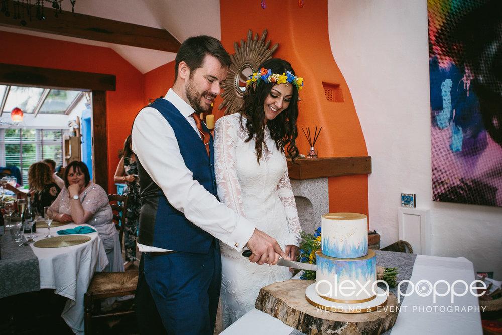LR_wedding_lowerbarns-69.jpg