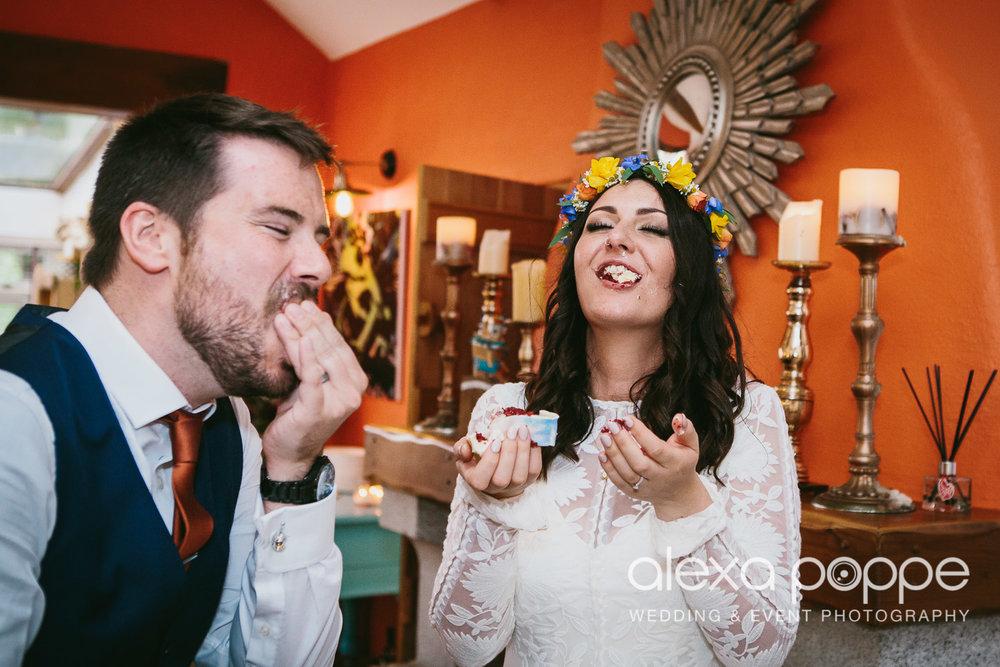 LR_wedding_lowerbarns-72.jpg