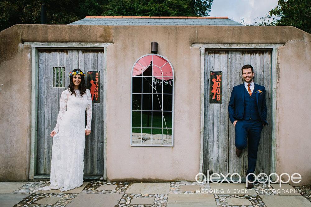 LR_wedding_lowerbarns-80.jpg