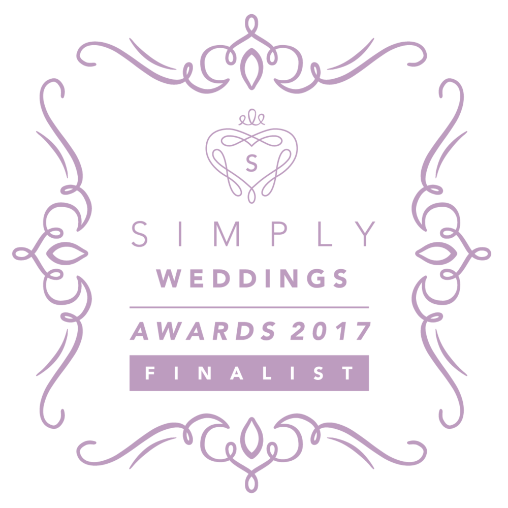 simplyweddingawards.png
