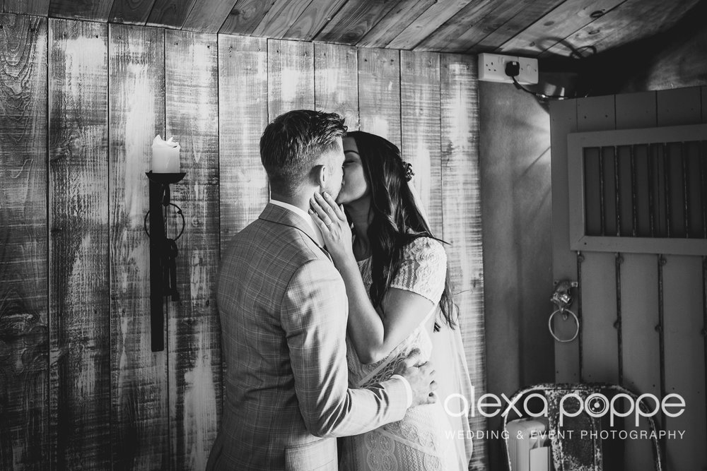 DT_elopement_lowerbarns-27.jpg