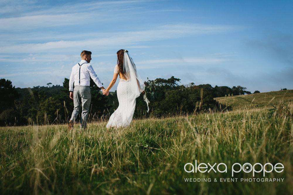 DT_elopement_lowerbarns-50.jpg