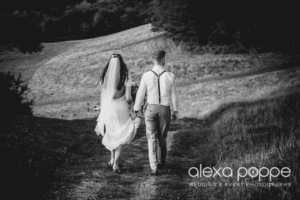 DT_elopement_lowerbarns-58.jpg