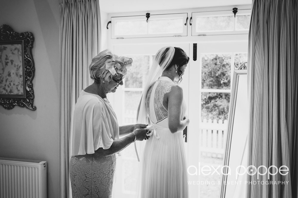 DS_wedding_cosawesbarton_cornwall-2.jpg