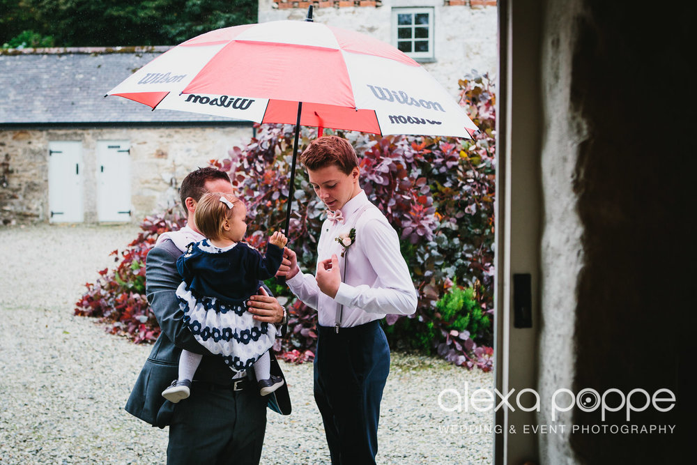 DS_wedding_cosawesbarton_cornwall-18.jpg