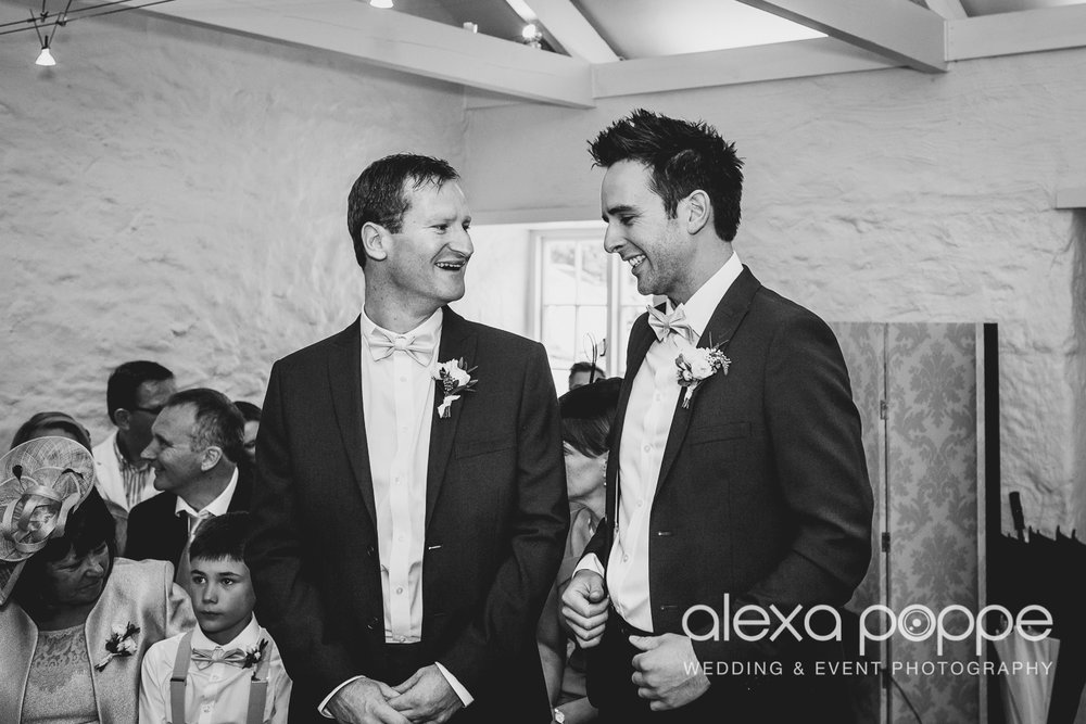 DS_wedding_cosawesbarton_cornwall-22.jpg