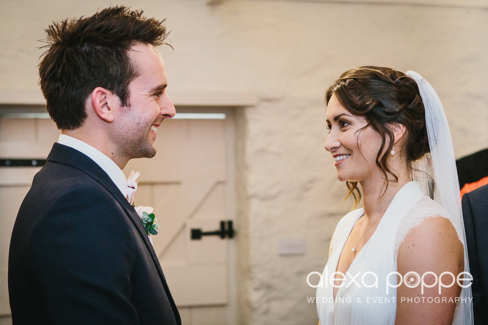 DS_wedding_cosawesbarton_cornwall-29.jpg