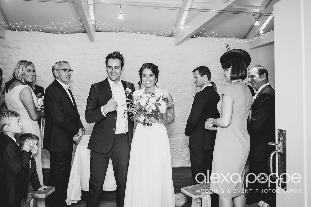 DS_wedding_cosawesbarton_cornwall-32.jpg