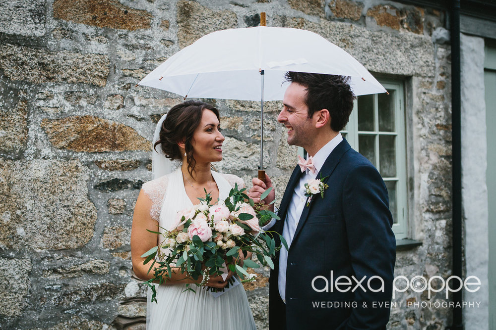 DS_wedding_cosawesbarton_cornwall-33.jpg
