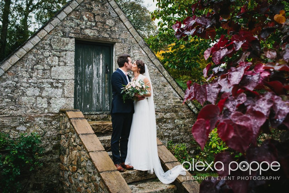 DS_wedding_cosawesbarton_cornwall-38.jpg
