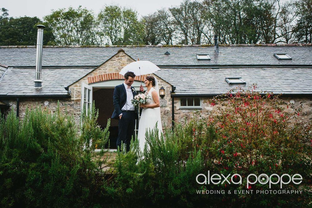DS_wedding_cosawesbarton_cornwall-40.jpg