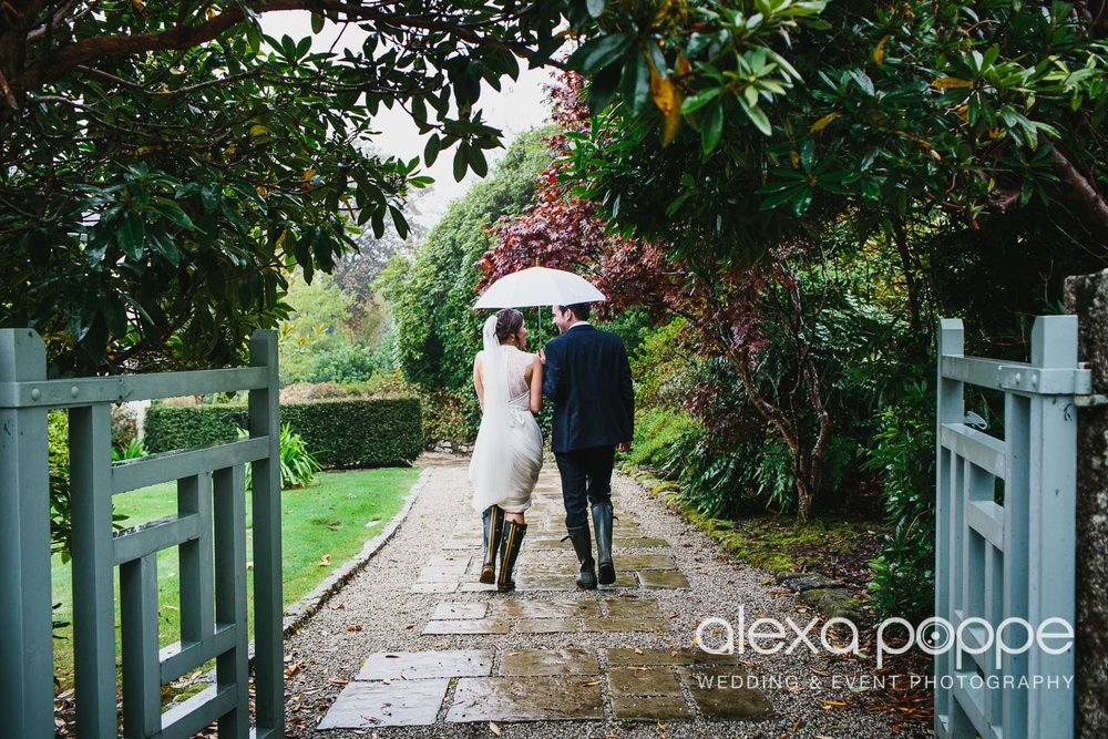 DS_wedding_cosawesbarton_cornwall-42.jpg