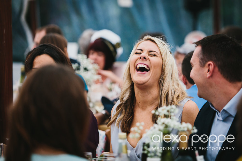 DS_wedding_cosawesbarton_cornwall-64.jpg