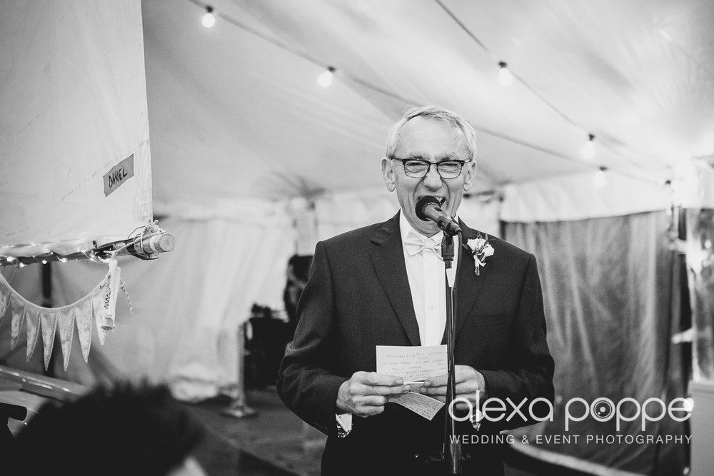 DS_wedding_cosawesbarton_cornwall-69.jpg