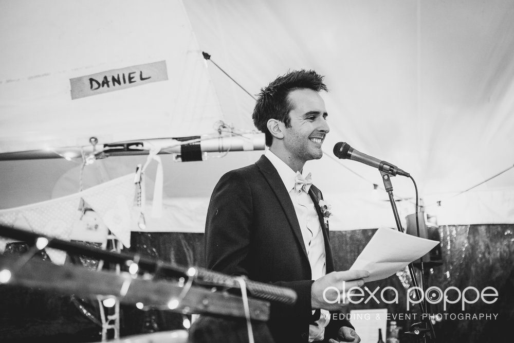 DS_wedding_cosawesbarton_cornwall-77.jpg